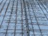 Übergänge der Deckenelemente