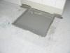 Badezimmer Dusche (Dichtschlämme)