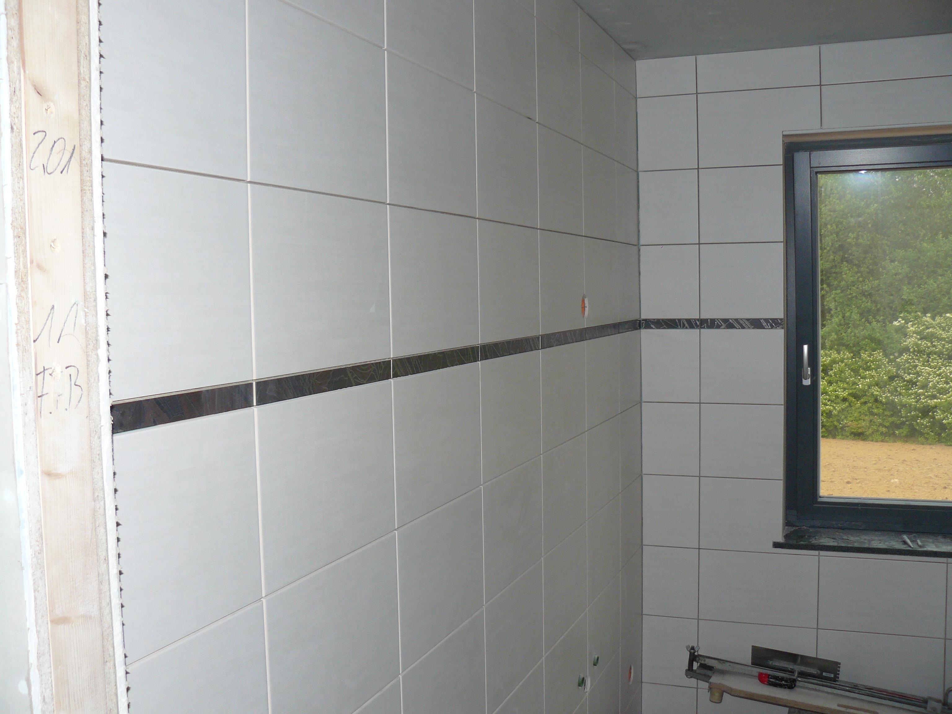 p1130516