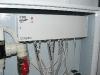elektrisches Verteilermodul von COSMO