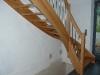 Treppe EG <--> OG