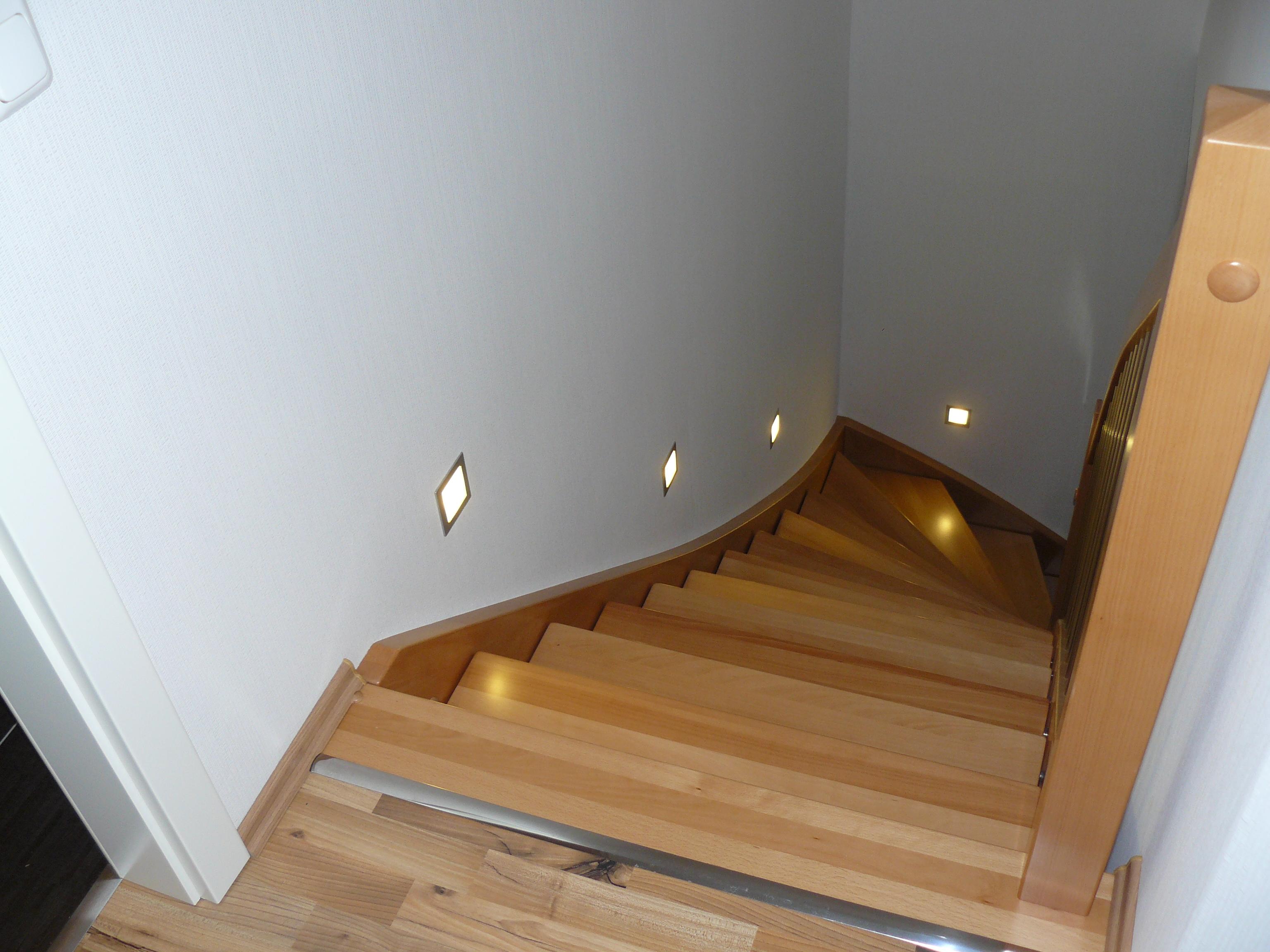bautagebuch fronhoven elektroinstallation. Black Bedroom Furniture Sets. Home Design Ideas