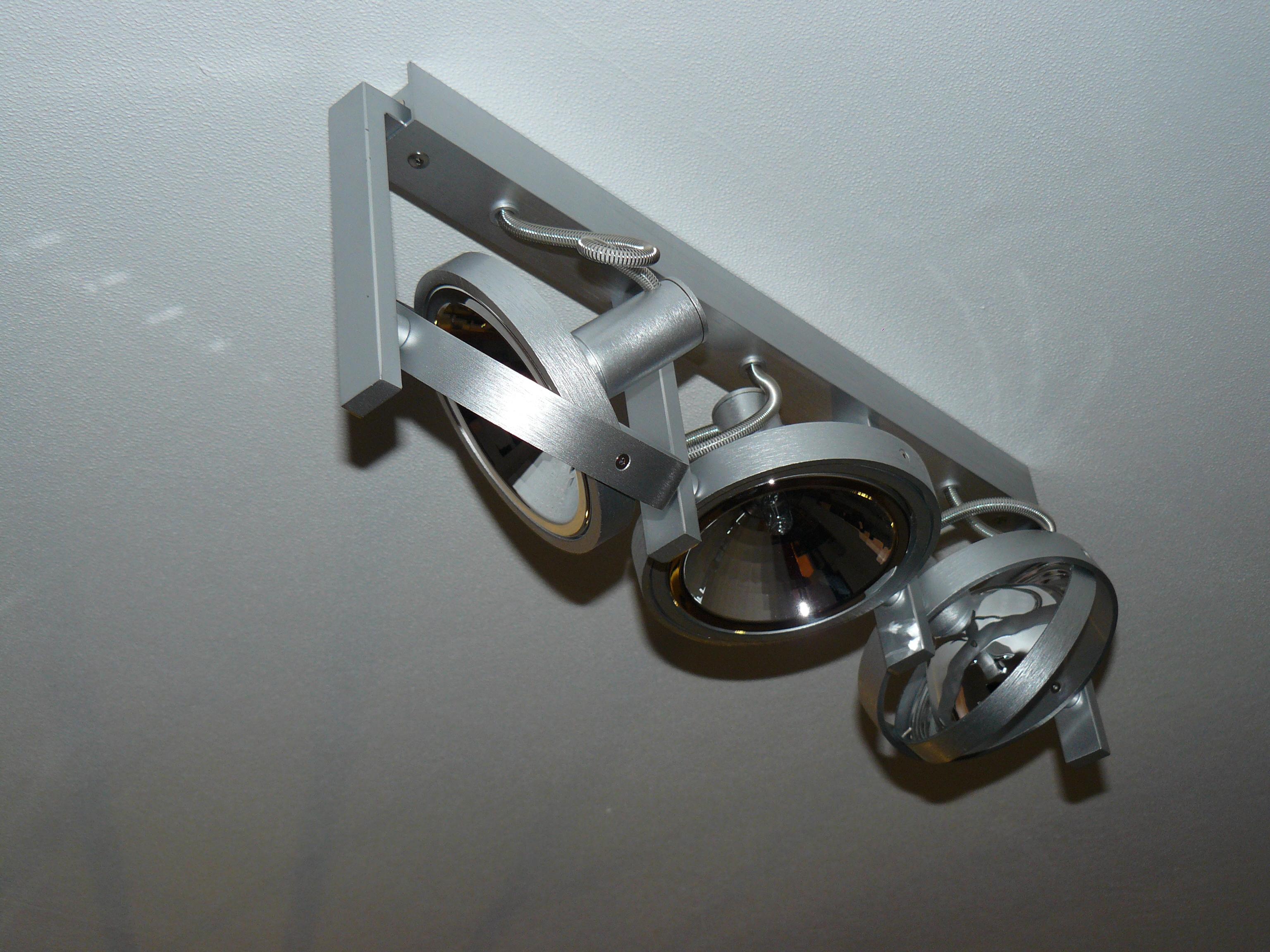 Lampe Für Duschkabine : lampe badezimmer decke badezimmerlampe decke led lampe dusche decke verschiedene design lampe ~ Sanjose-hotels-ca.com Haus und Dekorationen
