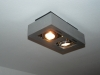 Lampe Flur Keller