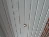 LED-Spot Eingang Detailaufnahme 1