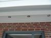 LED-Spots Eingang
