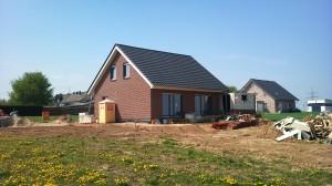 2011-04-18 Gartenansicht